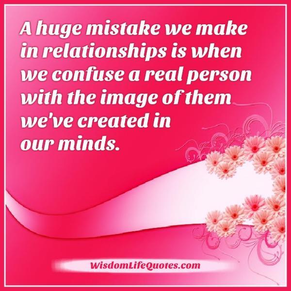 a-huge-mistake-we-make-in-relationships