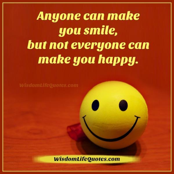 anyone-can-make-you-smile