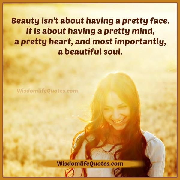 beauty-isnt-about-having-a-pretty-face