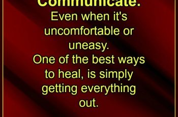 communicate-even-when-its-uncomfortable-or-uneasy