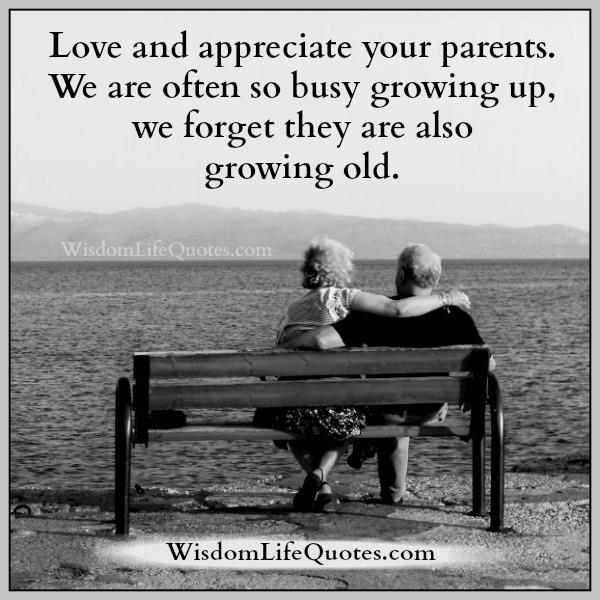 love-appreciate-your-parents
