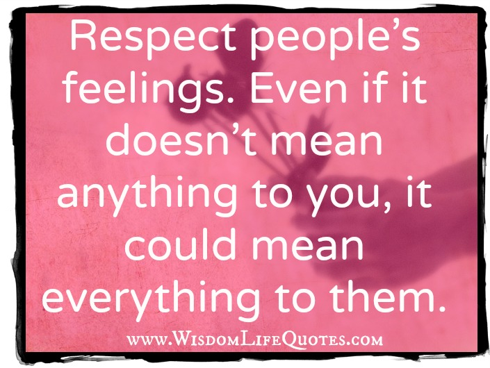 Touching Peoples Lives Quotes. QuotesGram