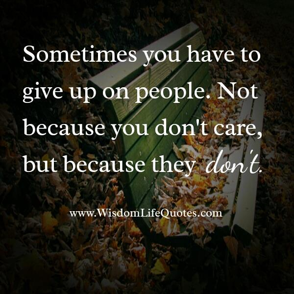 Home Care Quotes