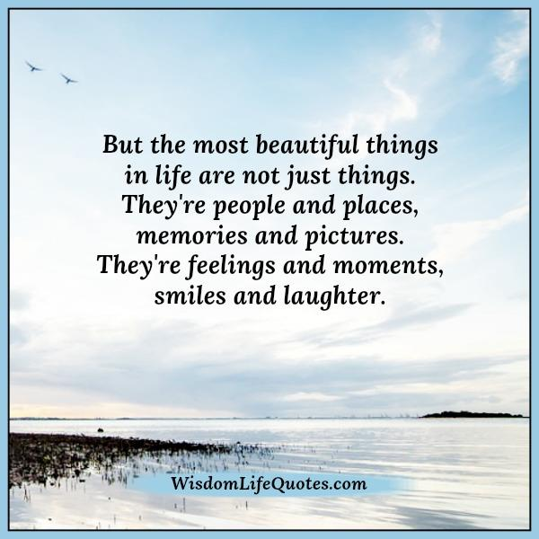 via me.me | Materialistic quotes, Materialistic people ... |Quotes About Beautiful Things Life