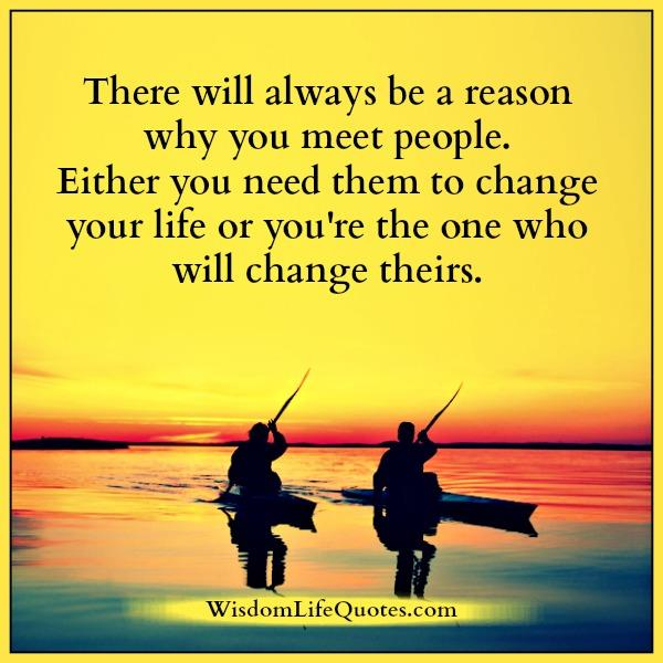 there-will-always-be-a-reason-why-you-meet-people
