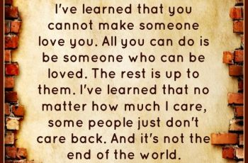 you-cant-make-someone-love-you